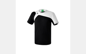 T-SHIRT CLUB 1900 2.0 ENFANTS